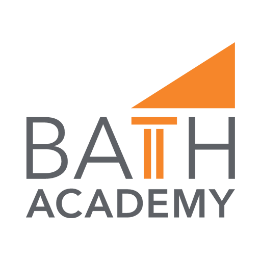 Bath Academy Logo
