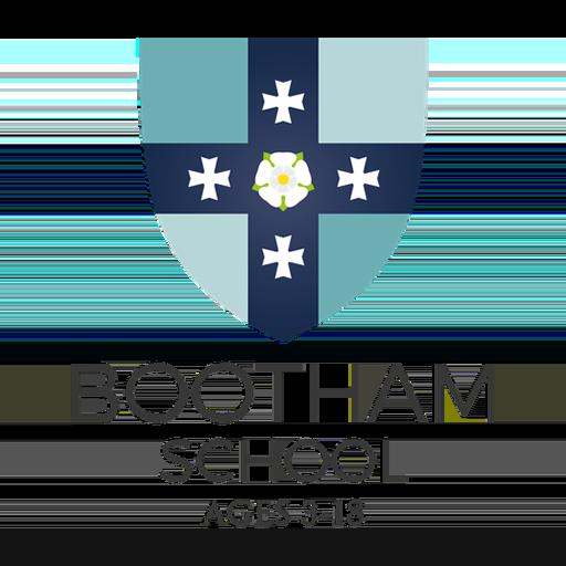 Bootham School