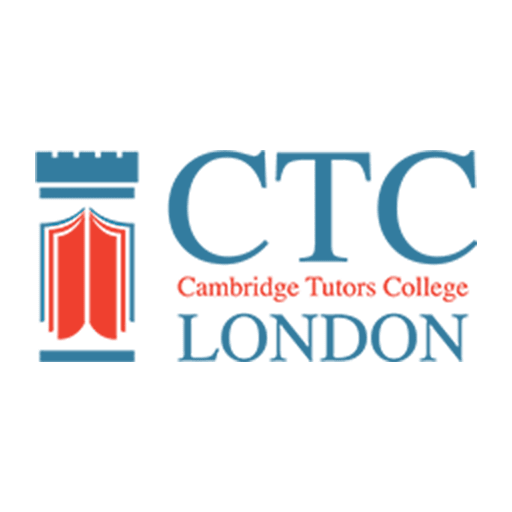 Cambridge Tutors College
