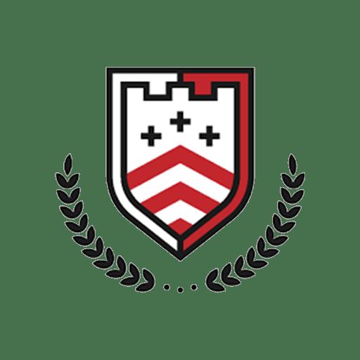 Cardiff Academy Logo
