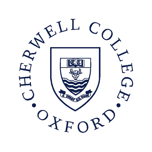 Cherwell College Oxford