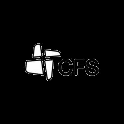 Christian Fellowship School