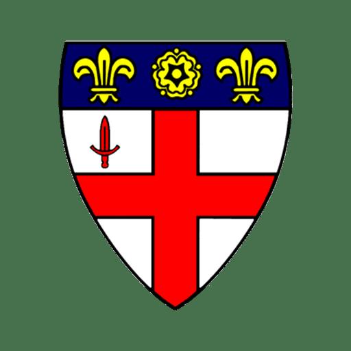 Christ's Hospital Logo