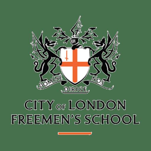 City of London Freemen's School