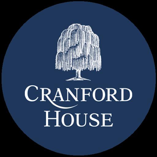 Cranford House Logo