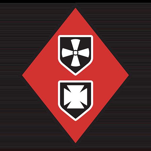 Dame Allan's Senior Schools Logo