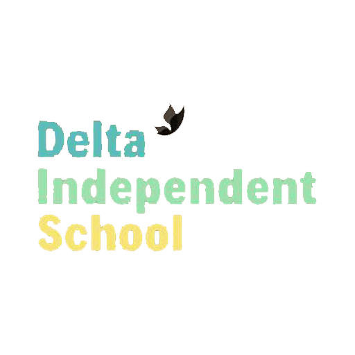 Delta Independent School