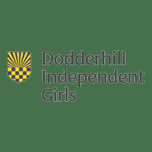 Dodderhill Independent Girls