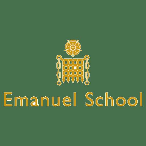 Emanuel School (London)