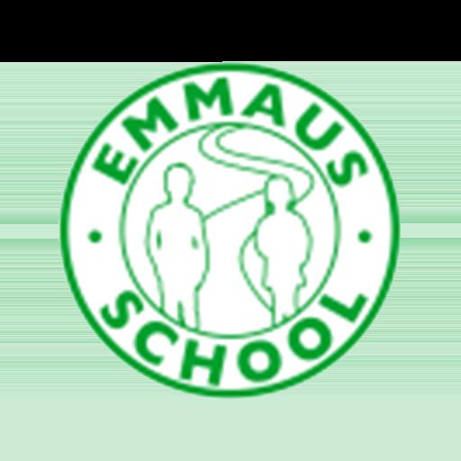 Emmaus School