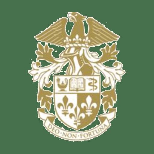 Epsom College Logo