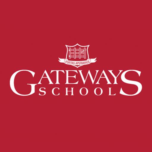 Gateways School