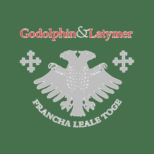 Godolphin & Latymer School