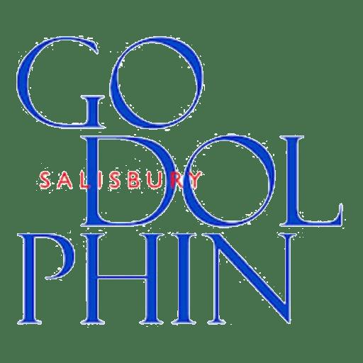 Godolphin School