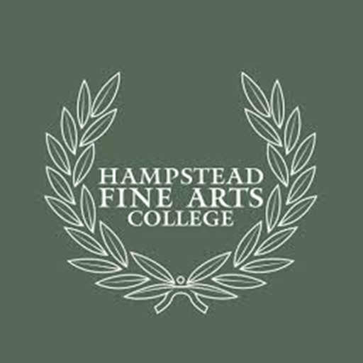 Hampstead Fine Arts College