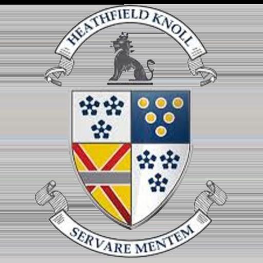 Heathfield Knoll School