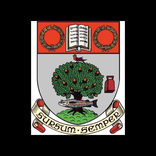 High School of Glasgow