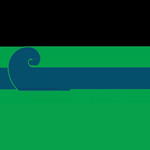 Holywood Steiner School