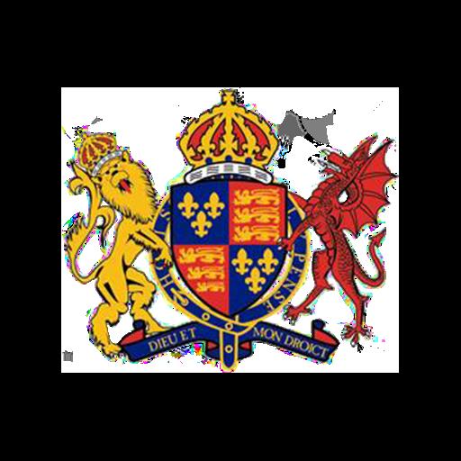 King Edward VI School (Hampshire)