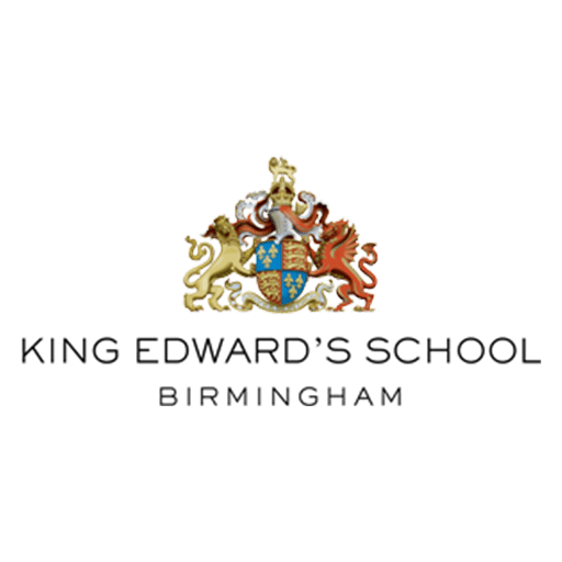 King Edward's School (Birmingham)