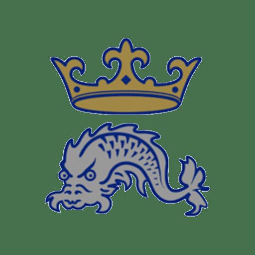 King's Bruton School