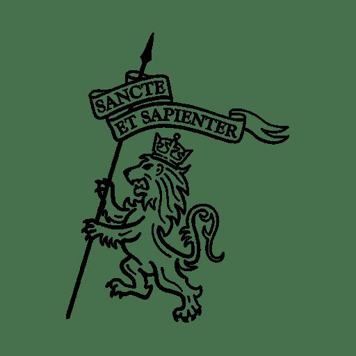 King's College School (Wimbledon)