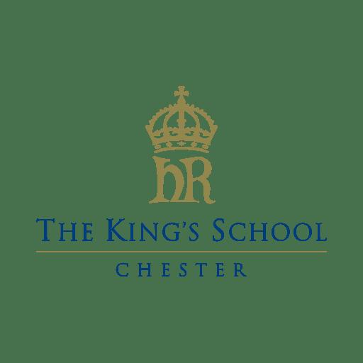 King's School (Chester)