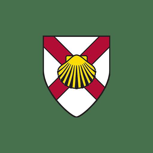 King's School (Rochester)