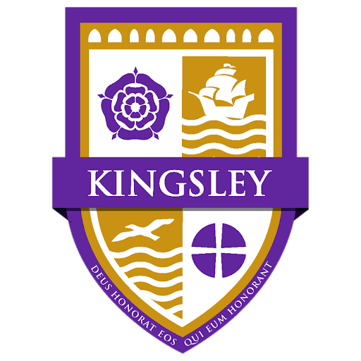 Kingsley School Bideford