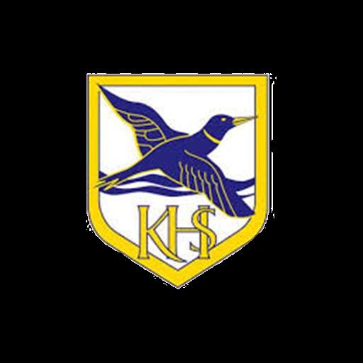 Kirkstone House School