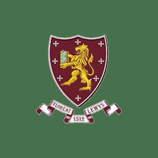 Lewes Old Grammar School