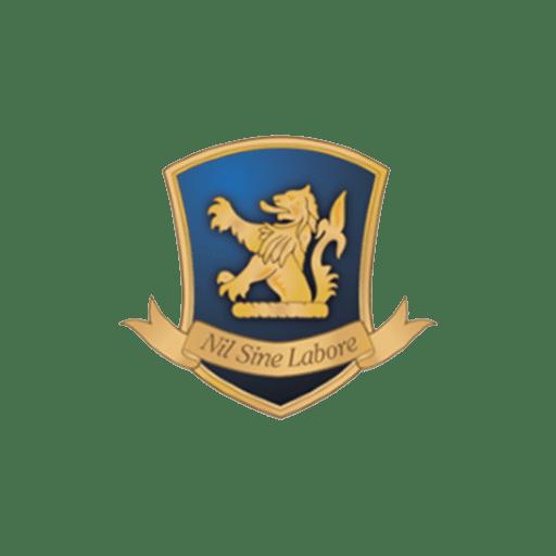 Lime House School