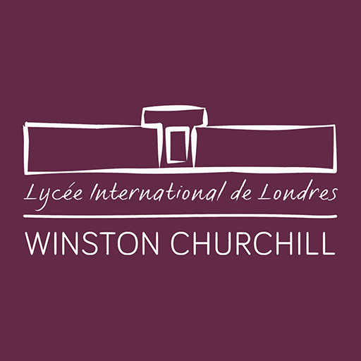 Lyceé International de Londres Winston Churchill