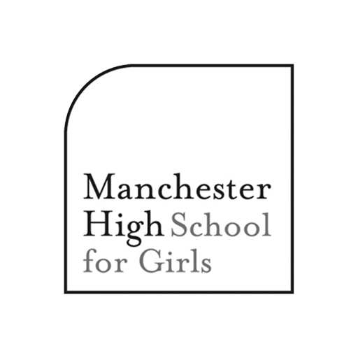 Manchester High School for Girls