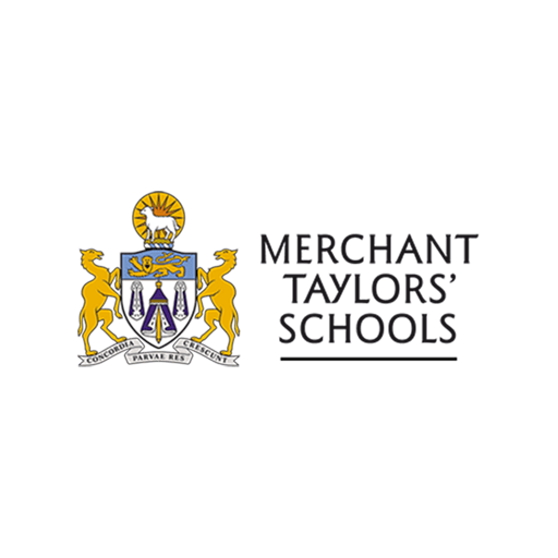 Merchant Taylors' Girls' School