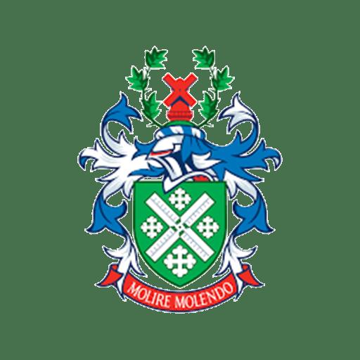 Millfield School Logo