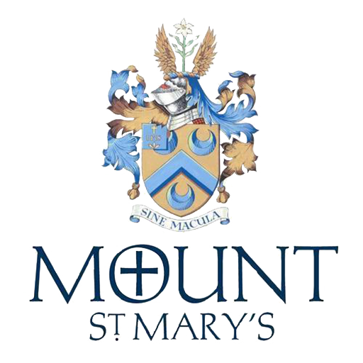 Mount St Mary's College
