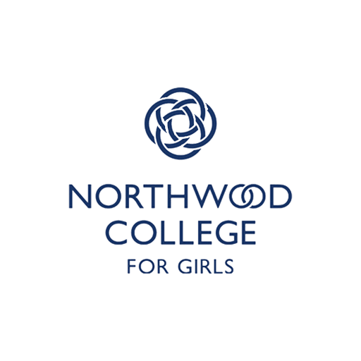 Northwood College for Girls