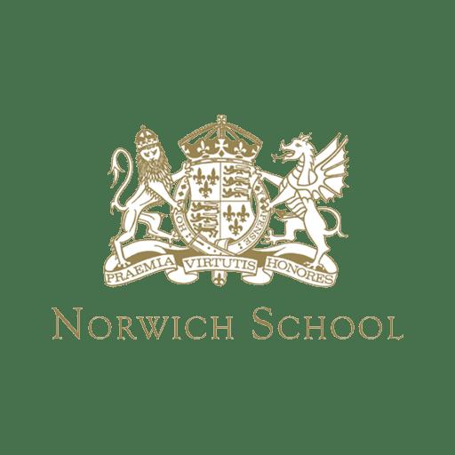 Norwich School