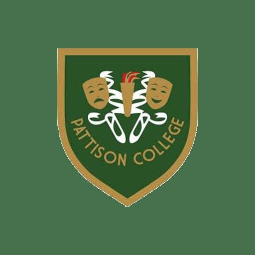 Pattison College