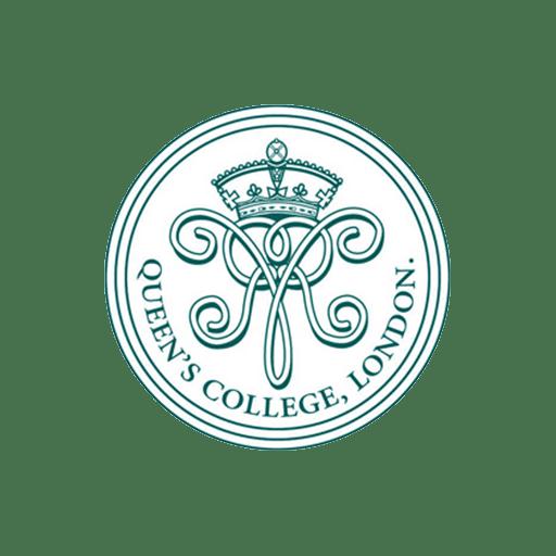 Queen's College London