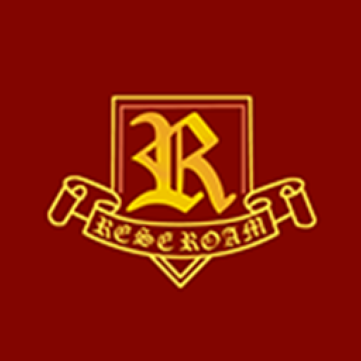 Raphael Independent School