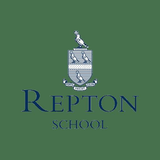 Repton School