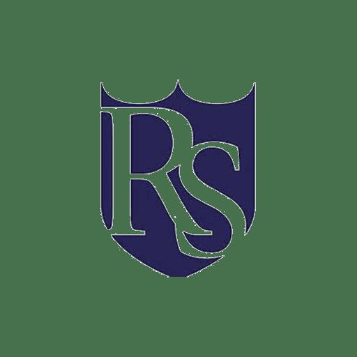 Rookwood School