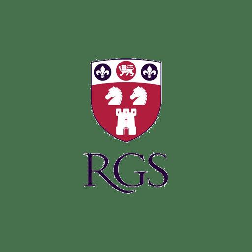 Royal Grammar School (Newcastle)