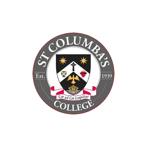 St Columba's College