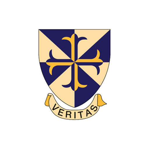St Dominic's Grammar School (Brewood)
