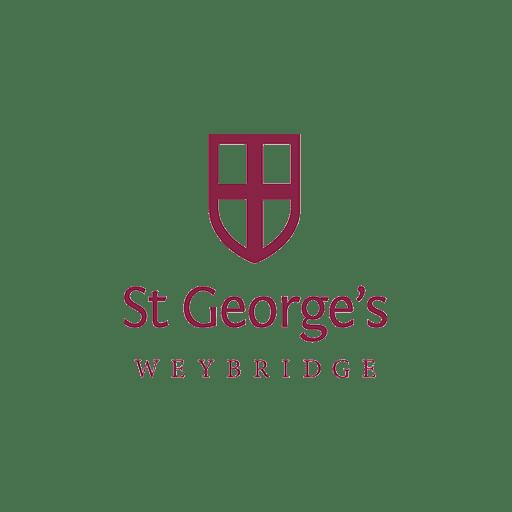 St George's College (Weybridge)