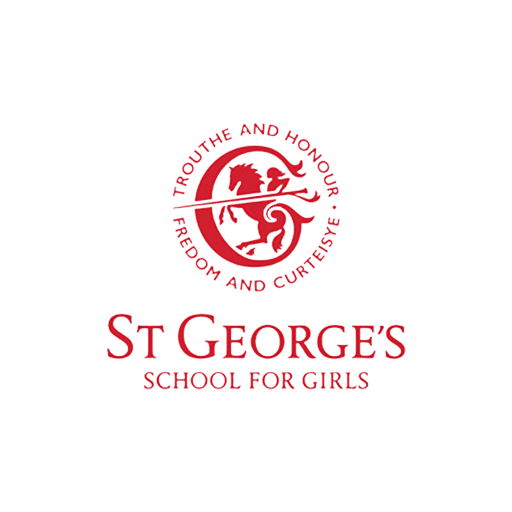 St George's School for Girls (Edinburgh)