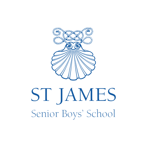 St James Senior Boys' School